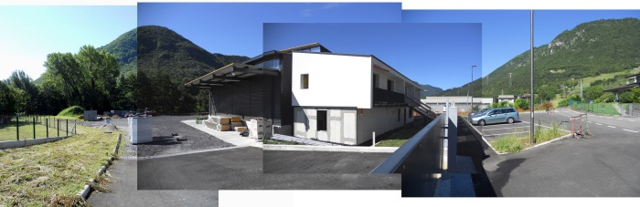 BGG_cantiere 06-16