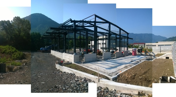 BGG_cantiere 08-15