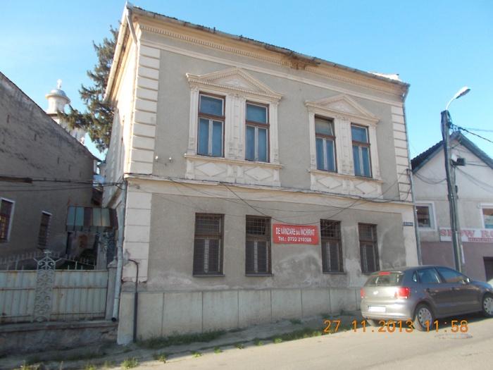 Casa E_foto (1)