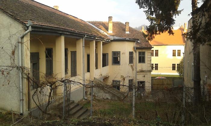 Casa E_foto (2)