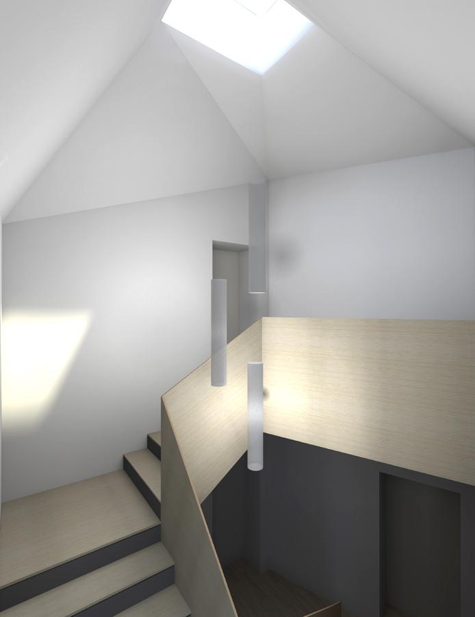Casa E_render (1)