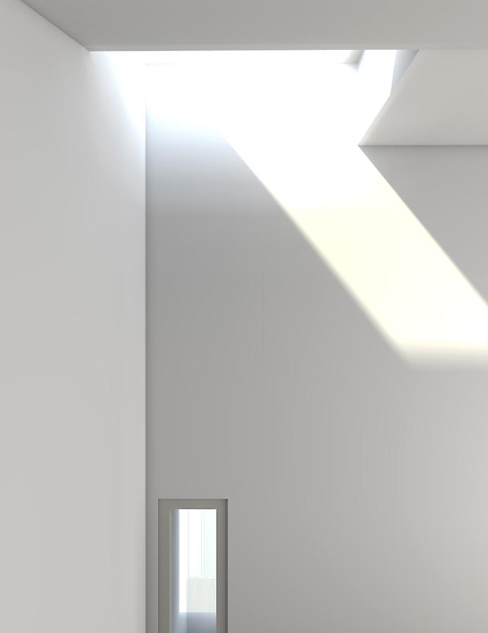 Casa E_render (2)