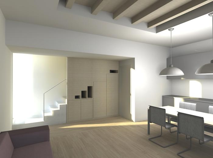 Casa E_render (3)