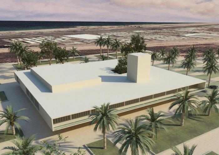 Libia_modulo H 2