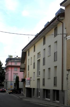 Residenza caterina 04