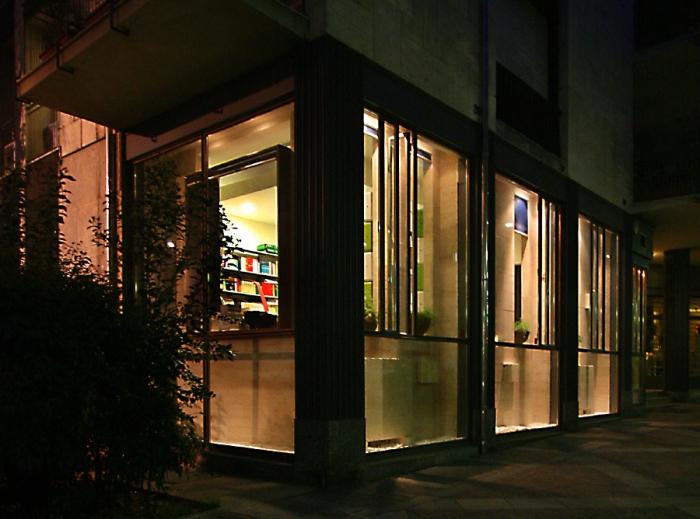 STUDIO G_fotofp (12)