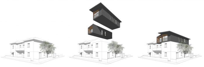 Casa P_innesti 2